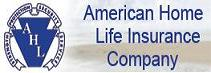 American Home Insurance