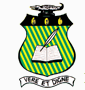 Institute of Chartered Accountants of Jamaica